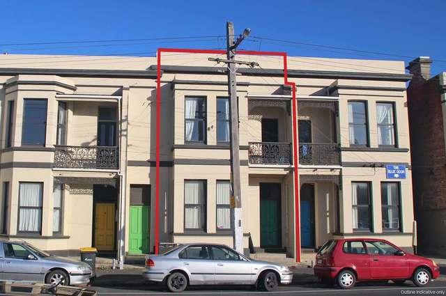 136 Albany Street