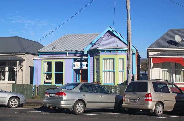 155 Dundas Street