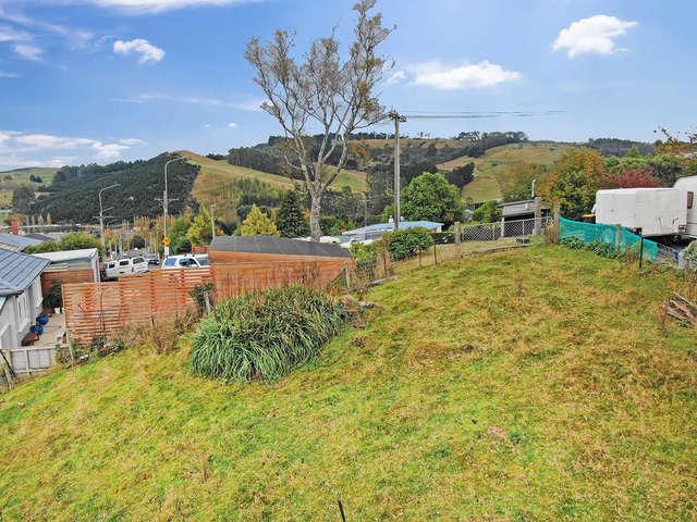 301B Kenmure Road