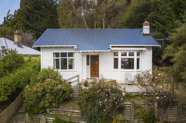 109 Kaikorai Valley Road