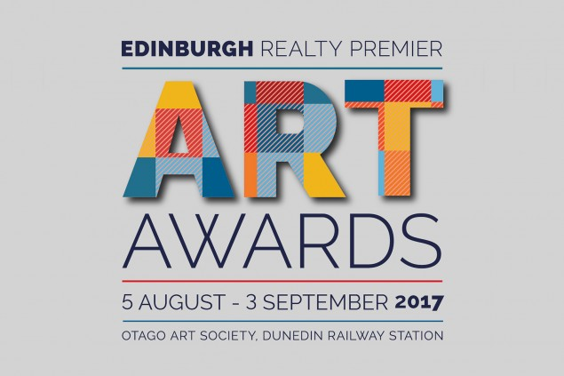 Edinburgh Realty Art Awards: Entries open this month
