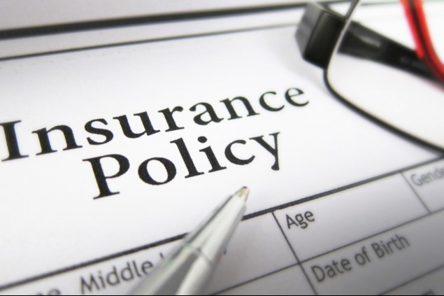 Six top tips: House and contents insurance