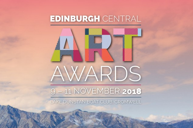 Edinburgh Central Art Awards