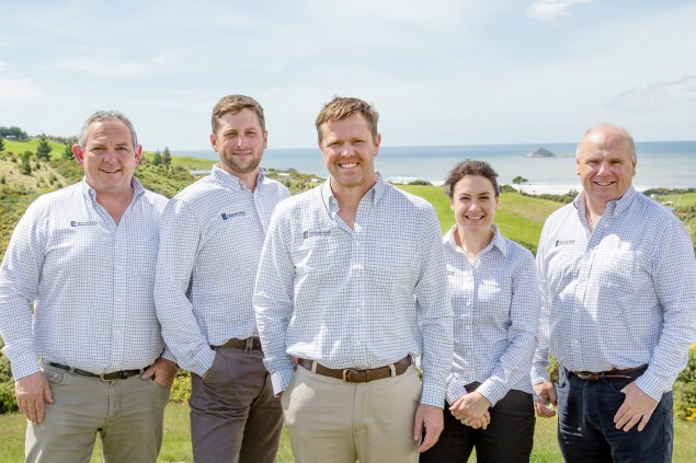 Lifestyle and Rural team expanding