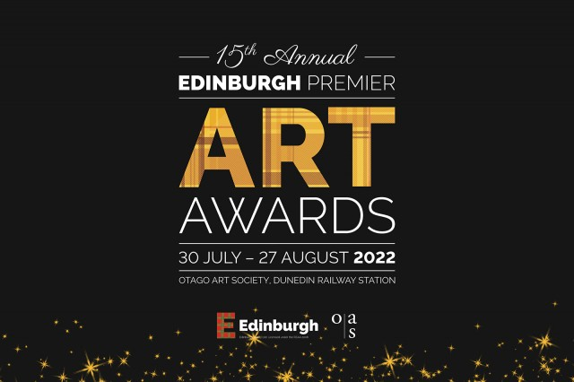 Edinburgh Realty Premier Art Awards